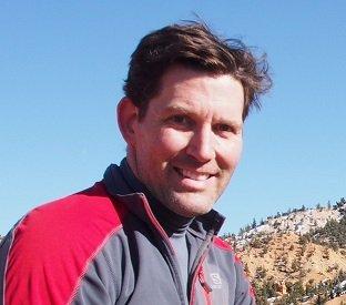 Jason Louden